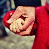 智愛承傳‧隔代照顧家庭支援服務