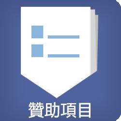 catalog/logo/logo01.png